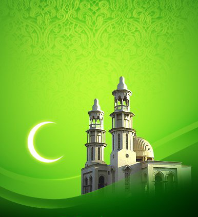 Puasa di 10 Hari Terakhir Ramadan Paling Efektif Turunkan Berat Badan