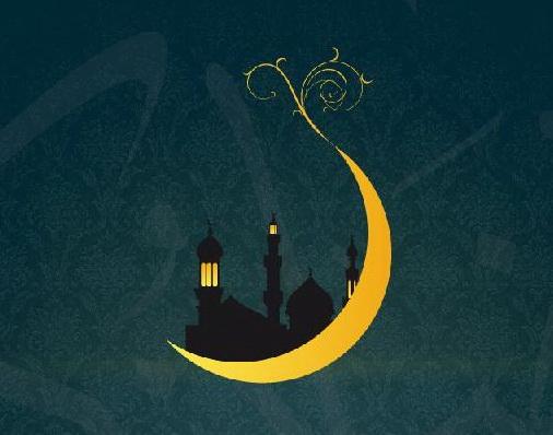 Peristiwa Sejarah di Bulan <b>Ramadhan</b> | Catatan Yanuk Wulandari