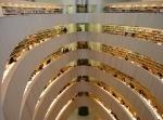 perpustakaan rumah semewah perpustakaan modern 3