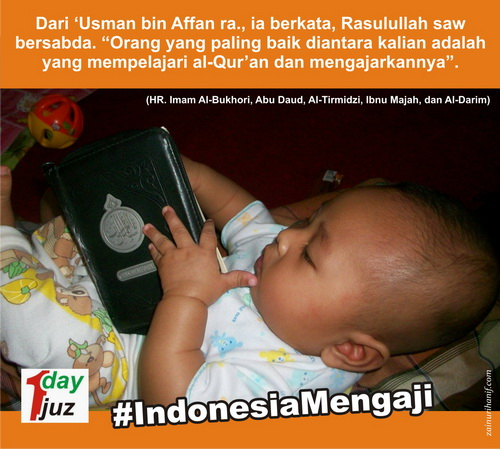 One Day One Juz #Indonesia Mengaji_resize